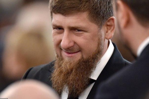 Рамзан Кадыров о браке и многоженстве: «ЗАГС создан, чтобы разрушить семью»