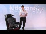 Автокресло Maxi Cosi Priori XP Car Seat | baby-plaza.com.ua