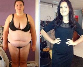 Эффективное похудение в домашних условиях упражнения