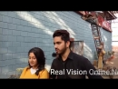 Zain Imam and Aditi Rathore Naamkaran chit chat Masti with Real Vision Online News.mp4