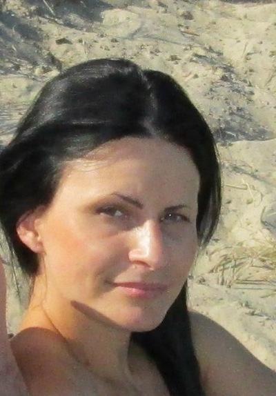 Екатерина Щербакова, 14 сентября , Серафимович, id142882127