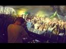 Julio Bashmore drops Au Seve @ Eastern Electrics Festival :: EE0408 2012
