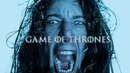 Jøran Dahl Game of Thrones Theme metal cover by Leo Moracchioli
