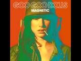 Goo Goo Dolls - Bringing On The Light (live from Troubadour 4313)