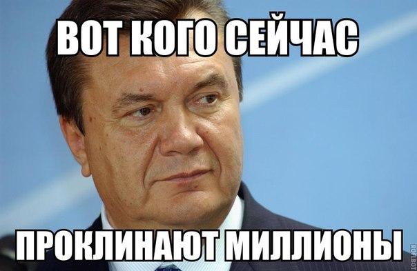 """Сегодня во время штурма Майдана бандиты с """"калашами"""" попытаются устроить провокацию, - нардеп - Цензор.НЕТ 168"""