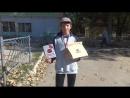 Kostenko sb победитель на True extreem contest в Армянске
