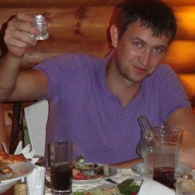 Алекс Журавлёв