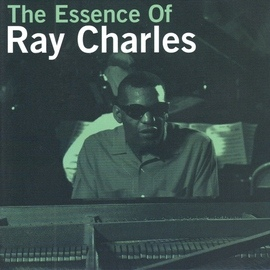 Ray Charles альбом The Essence Of Ray Charles