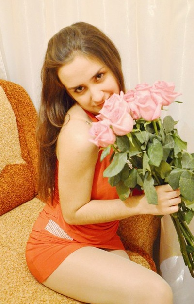Татьяна Котова, 17 декабря 1991, Барнаул, id157394220