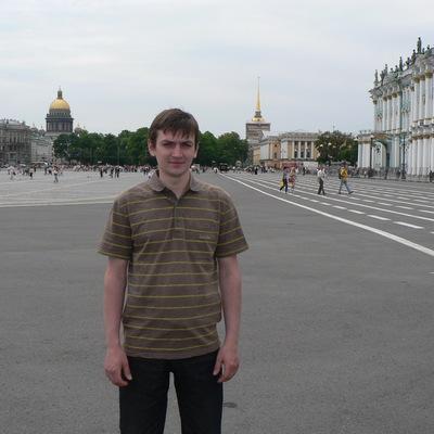 Сергей Иванов, 9 января 1981, Санкт-Петербург, id159047063