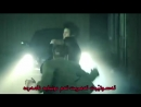 Amin Habibi Ashq maba 2015 Kurdish Subtitle امین حبیبی عاشق مەبە part 2 mp4