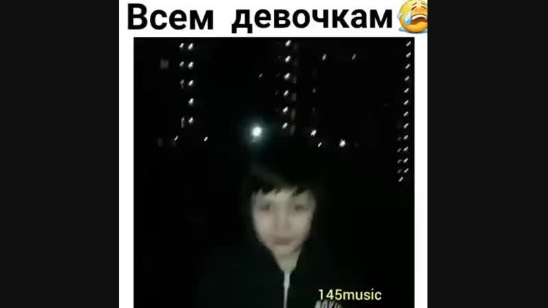 355072645288962
