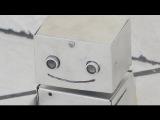 Arduino DIY robot