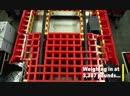 Full-Size LEGO® Silverado - Chevrolet