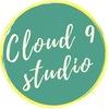 Cloud 9 Studio