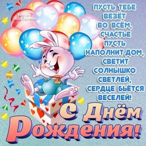 http://cs618720.vk.me/v618720556/ec5d/eZCGl0WfBdY.jpg