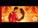 Closeup Presents Paas Aao feat. Mahesh Babu - Telugu