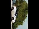 BMW x6 🤤♥️🔥
