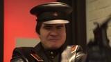 ИНВАЛИДОВ В СССР НЕТ! (feat. BadComedian)