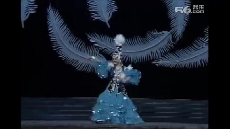 Үкілі ару ❤ۇكىلى ارۋ Dance Ukili aru Қазақтың әдемі биі Қытай Қазақтары mp4
