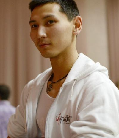 Алексей Лаев, 13 марта , Новосибирск, id161909