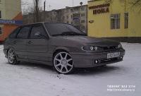 Игорь Сергеев, 1 января 1991, Абакан, id119008853