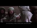 45 Истинные слова Умара ибн Аль Хаттаба