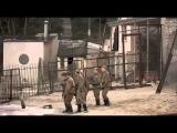 Разведчики 2008 Война после войны Военные фильмы