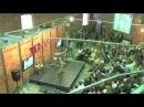 Человек с другой планеты. Сергей Илупин, TEDx | Аperson from a different planet. Sergey Ilupin
