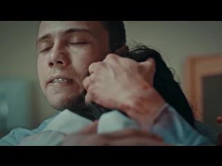 Yavuz - Bahar __ Aşıklar Şehri [SÖZ]_Full-HD.mp4
