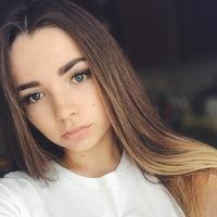 Ольга Ефремова | Комсомольское
