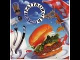 Fattburger - Dreamer