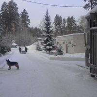 Волк Одинокий, 13 августа 1991, Беслан, id197555073