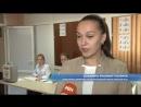 В школах Сочи прошёл единый день голосования Новости Эфкате