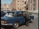 Official IRA checkpoint Free Derry 23 April 1972