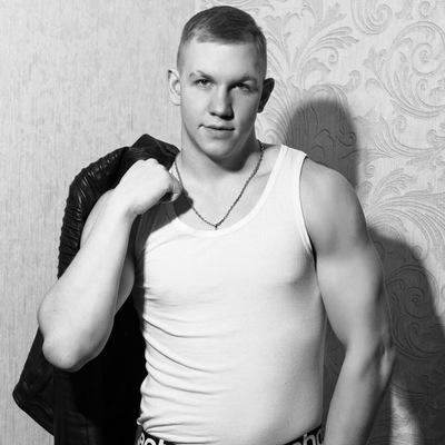 Владислав Ключевский