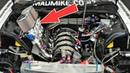 BEST OF Naturally Aspirated Engine Sounds! - Intake Sounds, ITB's Screaming V8, V10 V12 Engines!