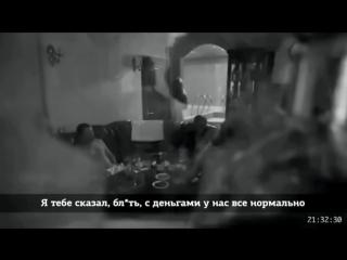 Навальный в бане с девочками продаёт Москву, о народе быдле и бабле! ШОК! Репост