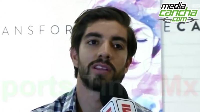 Pizarro atribuye a Almeyda gran parte del mérito