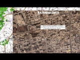 Съемки в разгаре. Российские военные узнали, как готовится новая провокация в Сирии