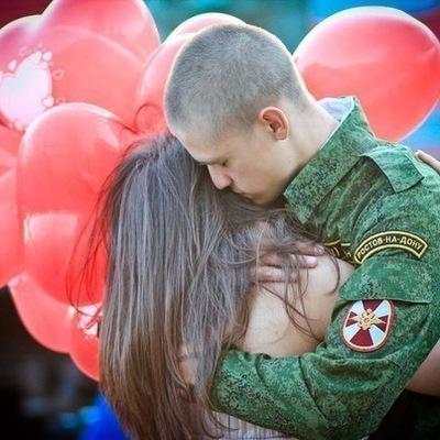 Евгений Салабай, 28 мая , Купянск, id170617275