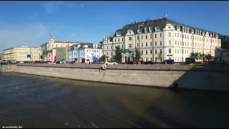 Отель Элион с 2го сезона