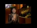 Corrie Van Gorp Zondag Middag Matinee Theater In TV Show Op Volle Toeren By AVRO TROS INC LTD By WEA Records INC LTD
