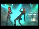 Scooter - Rapsody In E _ Electronic_Клипы_90-х
