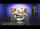 [VnSharing] Kanashimi no Nami ni oboreru (Drowning in a Wave of Grief) - Soraru - Vocaloid vietsub