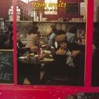 Tom Waits альбом Nighthawks At The Diner