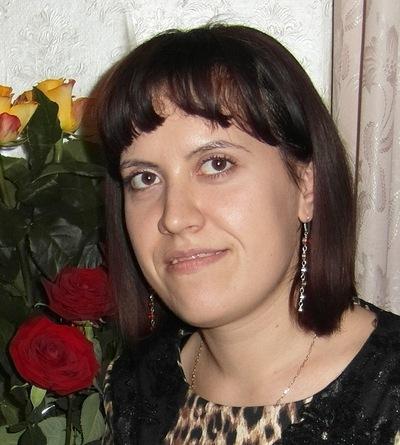 Лена Болотова, 1 апреля , Оренбург, id229349266