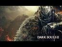 12 ИГР ЧЕЛЛЕНДЖ 5-АЯ ИГРА Dark Souls 2 день 4
