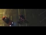 Sak Noel - Loca People (Beattraax Remix) (httpsvk.comvidchelny)