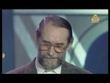 Виктор Коклюшкин - Частушки 2003